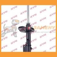 Амортизатор газовый передний левый Excel-G KYB / 334328