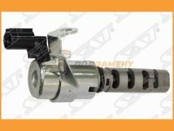 Клапан VVTI Toyota 1GRFE Prado GRJ12 SAT / ST1534031010 ST1534031010