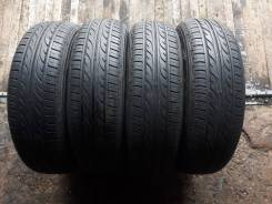 Dunlop Digi-Tyre EC 202, 165/70R14