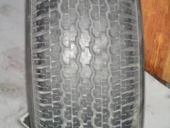 Bridgestone Dueler H/T 689, 275/70R16