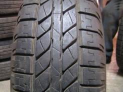 Michelin 4x4 Synchrone, 215/80R16