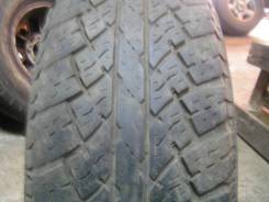 Bridgestone Dueler A/T, 245/70R16