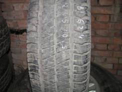 Bridgestone Dueler H/T 684, 245/70R16