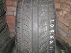 Bridgestone Grid II, 205/65R15