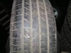 Bridgestone, 215/65R15