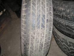 Bridgestone SF-321, 205/70R15