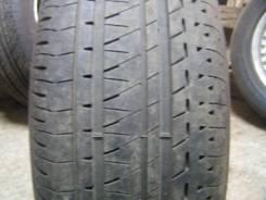 Bridgestone B-style RV, 225/55R17