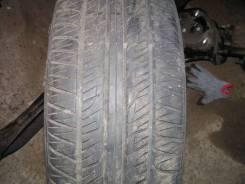 Dunlop Grandtrek PT2, 235/55R18