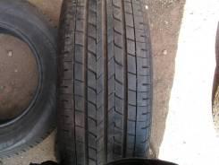 Bridgestone B-RV AQ, 215/65R15