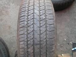 Bridgestone Dueler H/T 684II, 225/55R18