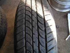 Dunlop Grandtrek TG29, 245/70R16