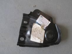Кузовной элемент Ford Mondeo IV 2007-2015 [52169021930]