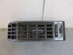 Воздуховод Mercedes-Benz Actros I 1996-2002 [47832988]