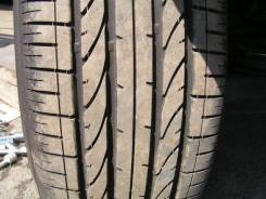 Bridgestone Dueler H/P Sport, 265/60R18