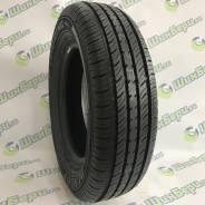 Dunlop SP Touring T1, T1 185/65 R14 86T