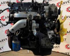 Двигатель D4CB Kia Sorento 2,5 л 170-174 л EURO 4