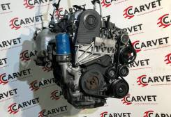 Двигатель D4EA Hyundai Tucson, Santa Fe, Kia Sportage 2,0 л 112-125 л