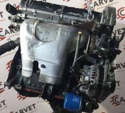 Двигатель G4CP 2.0 л Hyundai Sonata Kia Joice