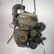 Двигатель Ford Galaxy, 2000, 2.3 л, бензин (E5SA)