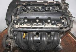Двигатель G4KC Hyundai Sonata 2.4л 161 - 201л. с