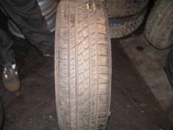 Bridgestone Dueler H/L 683, 225/65R17
