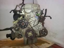 Двигатель M15A Suzuki контрактный оригинал