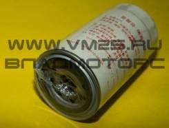 Фильтр масляный /DV 11 (07-), DV15TIS (BUS+Truck) (NG) 65055105033A