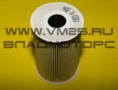 Фильтр масляный /D4GA, D6GA (вставка) (D=83, L=130) (NG) 2632552003