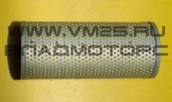 Фильтр масляный /DV15T, D2848, DV11(04-07) (NG) 65055045020E