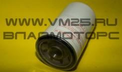 Фильтр масляный /DE08 (NG) 65055105022