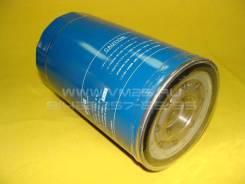 Фильтр масляный /L7, D6DA, D6DB (NG) 0K87A14317