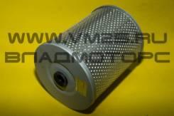 Фильтр масляный h=160мм /D6A, 6D22, D8A, D6C (NG) 2634584001