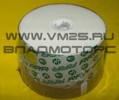 Фильтр масляный тонкой очистки (D=175*180, H=115) (NG) 2690193400