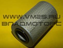 Фильтр масляный h=185мм /D8A, D6C, D6CC, D6CD, D6HA-№2 (D=128*58) (NG) 2632584001