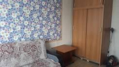 1-комнатная, улица Суворова 47. Индустриальный, агентство, 22,0кв.м.