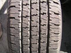 Hankook DynaPro AS RH03, 265/70R18