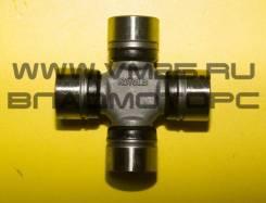Крестовина кардана GUMZ-9 (26*72) /Bongo3 (J2), Sorento, Sportage переднего (OEM) [0N01025060A] 0N01025060A