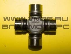 Крестовина кардана (32*93) /Bongo 3 (заднего), Sorento, Pregio (OEM) [0W00125060A] 0W00125060A