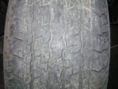 Bridgestone Dueler H/T 840, 265/70R16