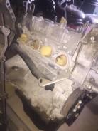 Двигатель VW Polo 1.6 CFNA