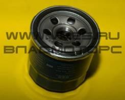 Фильтр маслянный /DW Matiz, Chevrolet Spark -10 (NBN) 25183779