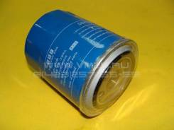 Фильтр масляный /D4B(Grace), D4CB, J2, J3 (Bongo3, Grand STRX, Porter), JT (Frontier) (H=120) (YSF) 2630042040