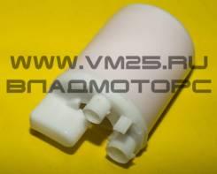 Фильтр топливный /Avante 06- (в бак) [319102H000]