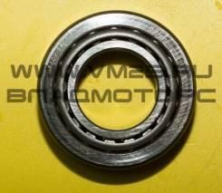 Подшипник /Bongo3 (2WD) ступичный FR внутренний (14138A/276, 35*69*16) (OEM) [0K71E33047] 0K71E33047