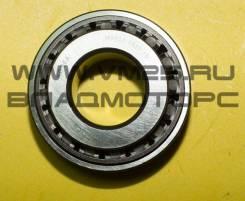 Подшипник /Bongo3 + 1,4 t задн. ступицы, ведущей шестерни перед редуктора, хвостовика перед редуктора (32307C, 35*80*24) (OEM) 0054027210