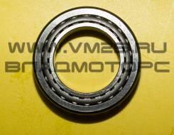 Подшипник /Bongo3 (J2, 4WD), Sportage ступичный передн наружный (KJL69349. JL69310, 38*63*18) (OEM) [0S23133075] 0S23133075