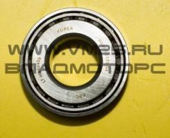 Подшипник /Porter2, Starex хвостовика заднего редуктора наружний (M88043/10, 30*68*17) (OEM) 5333144020