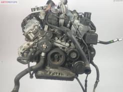 Двигатель Mercedes W220 (S), 1999, 3.2 л, бензин (112944, M112.944)