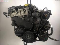 Двигатель Renault Espace IV, 2003, 2.2 л, дизель (G9T742)