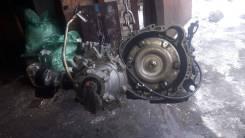 Продам АКПП на Toyota Camry, Vista SV43 3S-FE A540H